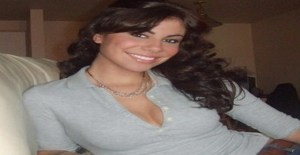 Beautychild 28 years old I am from Mississauga/Ontario, Seeking Dating Friendship with Man