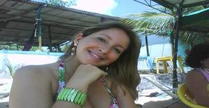 Dayane24 31 years old I am from Natal/Rio Grande do Norte, Seeking Dating Friendship with Man