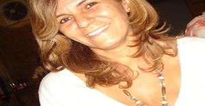 Marcelly_40 54 years old I am from Loulé/Algarve, Seeking Dating with Man