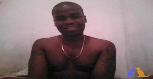 Cooldown 35 years old I am from Maputo/Maputo, Seeking Dating Friendship with Woman