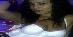 Gata93 25 years old I am from Maputo/Maputo, Seeking Dating Friendship with Man