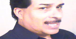 Scorpion2013 48 years old I am from el Paso/Texas, Seeking Dating Friendship with Woman