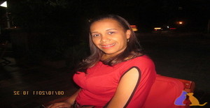 Pattyelen 43 years old I am from Manizales/Caldas, Seeking Dating Friendship with Man