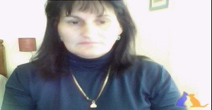 Cistinasilvaa 45 years old I am from Benavente/Santarem, Seeking Dating Friendship with Man
