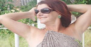 Lunatigreza 61 years old I am from Oxford/South East England, Seeking Dating Friendship with Man