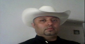 Ever72 45 years old I am from San Antonio/Texas, Seeking Dating Friendship with Woman