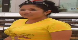 Yusimipenanavarr 41 years old I am from Luanda/Luanda, Seeking Dating Friendship with Man