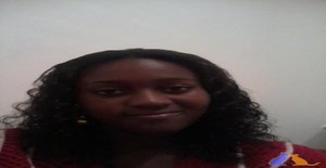 Mijoia 26 years old I am from Nampula/Nampula, Seeking Dating Friendship with Man