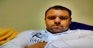 Juliocesar1101 39 years old I am from Curitiba/Parana, Seeking Dating Friendship with Woman