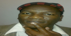 Dannyjr 47 years old I am from Matola/Maputo, Seeking Dating Friendship with Woman