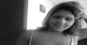 Angieegonzalez 46 years old I am from Barranquilla/Atlantico, Seeking Dating Friendship with Man