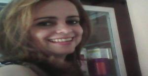 Yadiravelas 44 years old I am from Roatán/Islas de la Bahia, Seeking Dating Friendship with Man