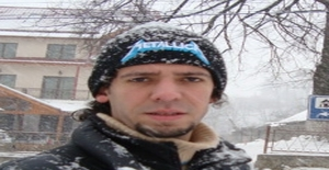 Devilsdance 38 years old I am from Lisboa/Lisboa, Seeking Dating Friendship with Woman