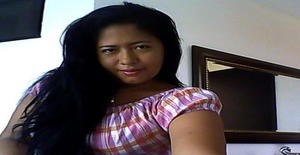 Nore14 31 years old I am from Barranquilla/Atlantico, Seeking Dating Friendship with Man