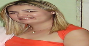 Diiprince 37 years old I am from Fortaleza/Ceara, Seeking Dating Friendship with Man