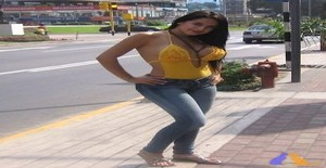 Etenie 53 years old I am from Barranquilla/Atlantico, Seeking Dating Friendship with Man