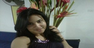 Ninipaola 36 years old I am from Monteria/Cordoba, Seeking Dating with Man