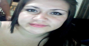 Lorenaescobar20 27 years old I am from Tuluá/Valle Del Cauca, Seeking Dating Friendship with Man
