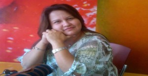 Indhiamorosa 49 years old I am from Maracaibo/Zulia, Seeking Dating Friendship with Man