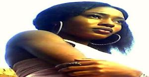 Tobelove 28 years old I am from Chicago/Illinois, Seeking Dating Friendship with Man
