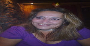 Celia-46 51 years old I am from Vila do Conde/Porto, Seeking Dating Friendship with Man