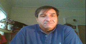 Valerioonline 64 years old I am from Basking Ridge/New Jersey, Seeking Dating Friendship with Woman