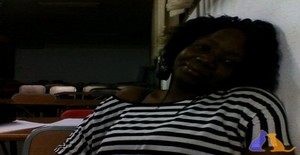 Quinamoz 29 years old I am from Matola/Maputo, Seeking Dating Friendship with Man