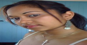 Dawsey 33 years old I am from Kincardine/Ontario, Seeking Dating Friendship with Man
