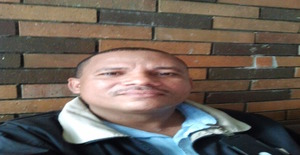 Shoked75 43 years old I am from Cotuí/Sánchez Ramírez, Seeking Dating Friendship with Woman