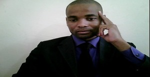Cegdove 30 years old I am from Maputo/Maputo, Seeking Dating Friendship with Woman