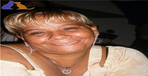 Marcinhafl 57 years old I am from Deerfield Beach/Florida, Seeking Dating Friendship with Man