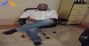 Antoniomanuelsam 53 years old I am from Maputo/Maputo, Seeking Dating Friendship with Woman