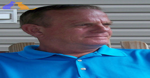 Humbleman 58 years old I am from Chicago/Illinois, Seeking Dating Friendship with Woman