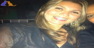 Sicarella 37 years old I am from Fortaleza/Ceará, Seeking Dating Friendship with Man