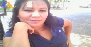 Jaz79 39 years old I am from Apopa/San Salvador, Seeking Dating Friendship with Man