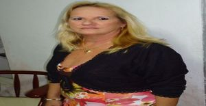 Benildefernandes 57 years old I am from Natal/Rio Grande Do Norte, Seeking Dating Friendship with Man