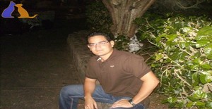 Nelsonalfonso 28 years old I am from Maracaibo/Zulia, Seeking Dating Friendship with Woman