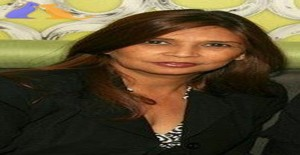 Martelen 61 years old I am from Caracas/Distrito Capital, Seeking Dating Friendship with Man