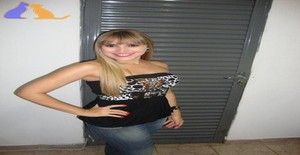 Louiturg 41 years old I am from Baltimore/Maryland, Seeking Dating Friendship with Man