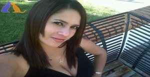 Vanes09 35 years old I am from Merida/Merida, Seeking Dating Friendship with Man