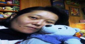 Ktya_jpn 49 years old I am from Hamamatsu/Shizuoka, Seeking Dating Friendship with Man