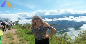 Angel3330 48 years old I am from Bogotá/Bogota DC, Seeking Dating Friendship with Man