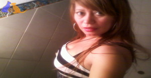 Yolanda67 63 years old I am from Valencia/Carabobo, Seeking Dating Friendship with Man