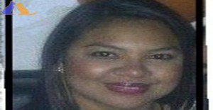Indumarcela 34 years old I am from Cali/Valle del Cauca, Seeking Dating Friendship with Man