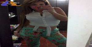 Alejaamorosa 32 years old I am from Miami/Florida, Seeking Dating Friendship with Man