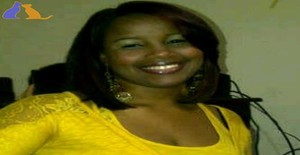 Malasexy 30 years old I am from Santo Domingo/Distrito Nacional, Seeking Dating Friendship with Man