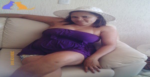 Mirian40 41 years old I am from Natal/Rio Grande do Norte, Seeking Dating Friendship with Man