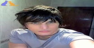 Robertosd 23 years old I am from San Salvador/San Salvador, Seeking Dating Friendship with Woman