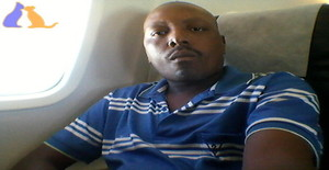 B.malhaze 50 years old I am from Maputo/Maputo, Seeking Dating with Woman