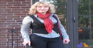 Bestwill 43 years old I am from Fullerton/California, Seeking Dating Friendship with Man